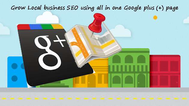google-plus-local-business-page