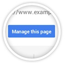 manage-page
