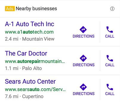 nearby-business-adformate
