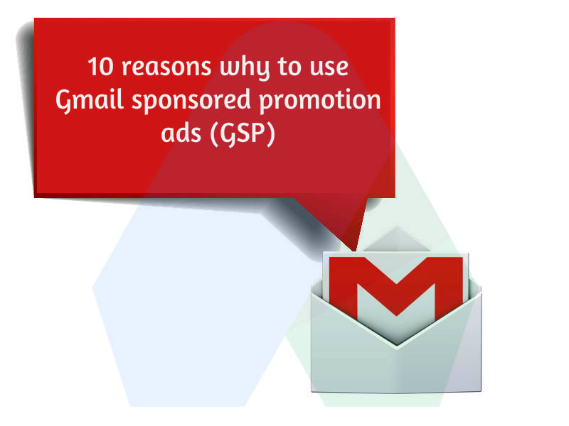 how to stop promotions on gmail