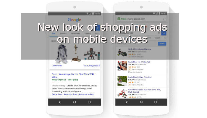 new-look-of-shopping-ads-on-mobile