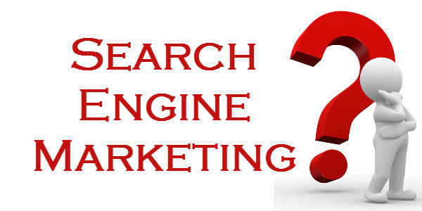 why-search-engine-marketing