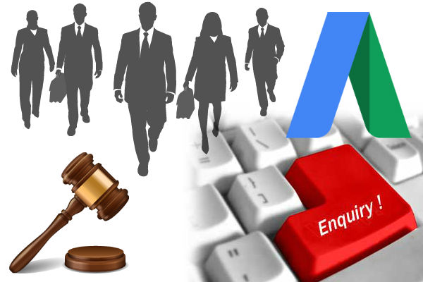 enquiries-for-lawyers-at-low-cost-from-adwords
