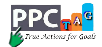 PPC TAG Digital Marketing